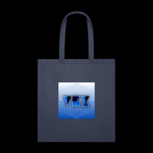 V3X Swag (Limited Edition) - Tote Bag