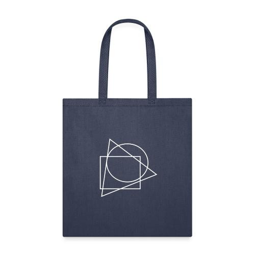 Gallagath - Tote Bag