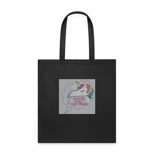 SE Dream Shirt for employees - Tote Bag