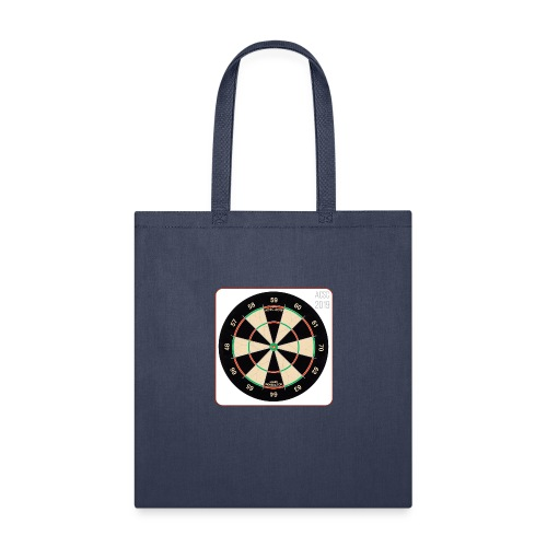 Mark Generator - Tote Bag