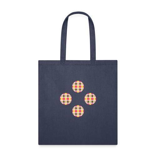 Bangalore Global Community - Tote Bag