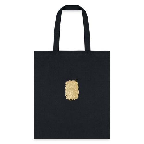 Hokkien Mee - Tote Bag