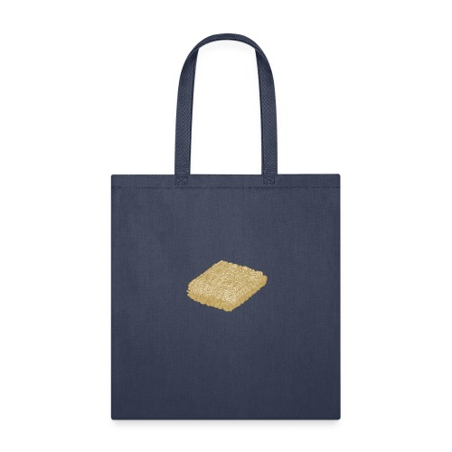 Two Minute Noodles - Tote Bag