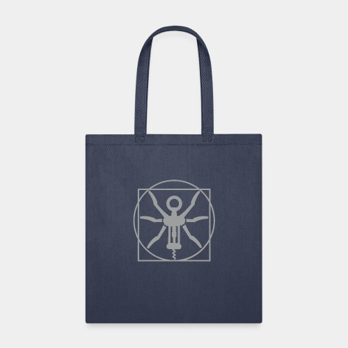 fitness spirit - Tote Bag