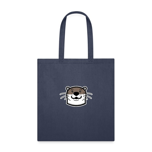TNC Otter - Tote Bag