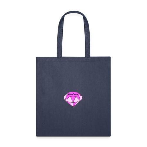 #GemSquad - Tote Bag