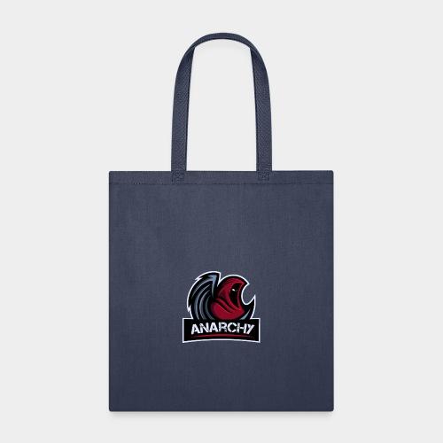 Official LoA Logo - Tote Bag