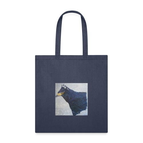 Joder - Tote Bag