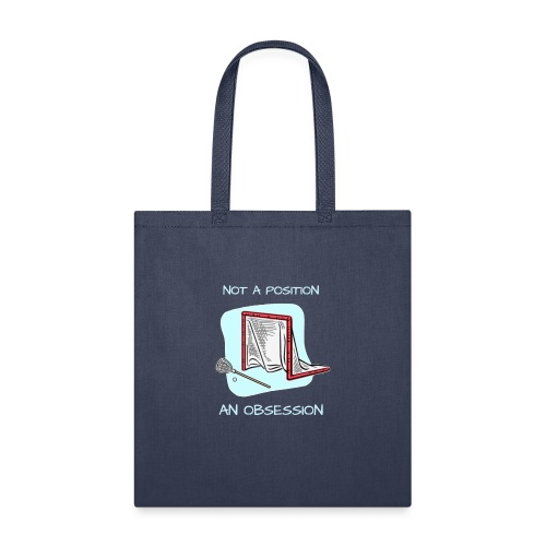 Design 3.3 - Tote Bag