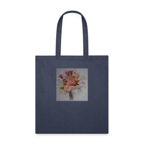 Joder-f1 - Tote Bag