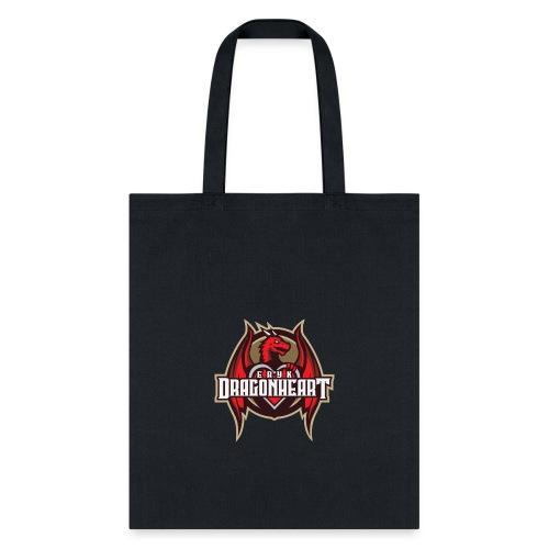 Dragonheart Shoppe - Tote Bag