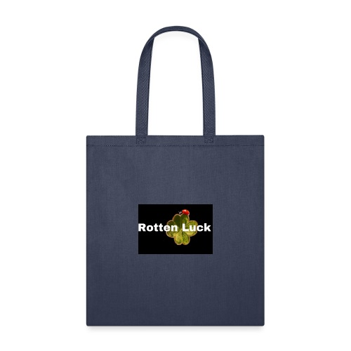 KBK Clothing - Tote Bag