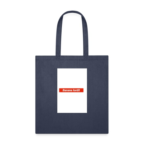banana merch - Tote Bag
