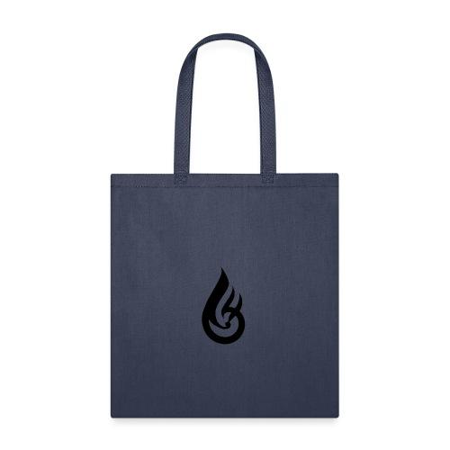 K Johansson Studios - Tote Bag