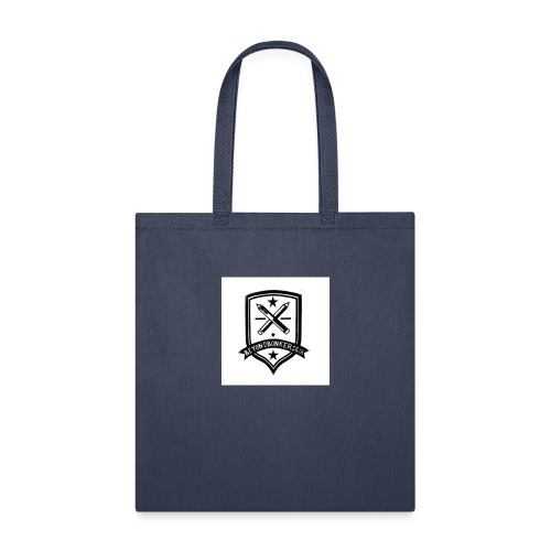 Official Logo - Tote Bag