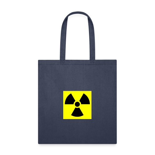 craig5680 - Tote Bag