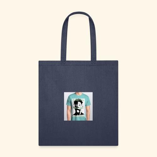 foolish boy come here - Tote Bag