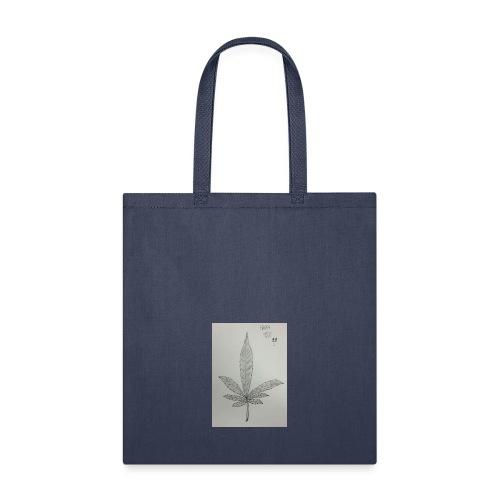 Happy 420 - Tote Bag