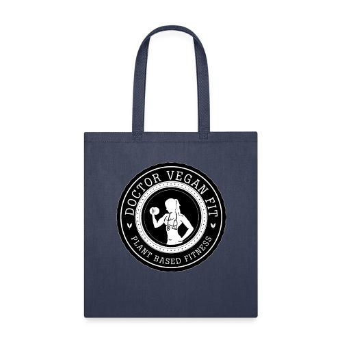 DRVGNFIT - Tote Bag