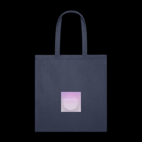 MDNGHTSTRT - Tote Bag