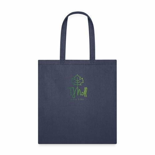 TJNoll - Tote Bag