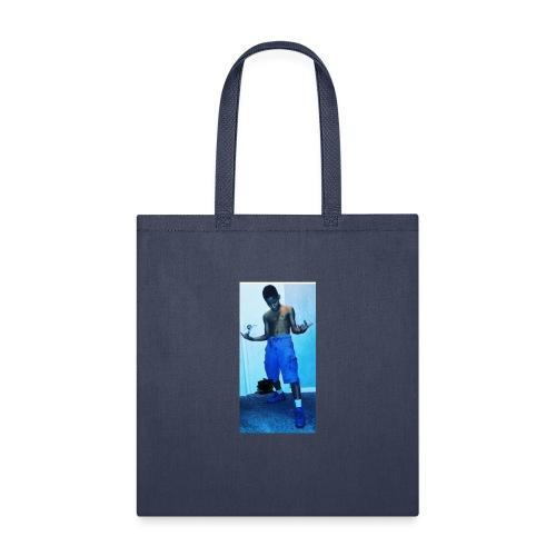 Sosaa - Tote Bag