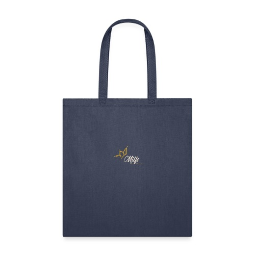 Milfs do it better - Tote Bag