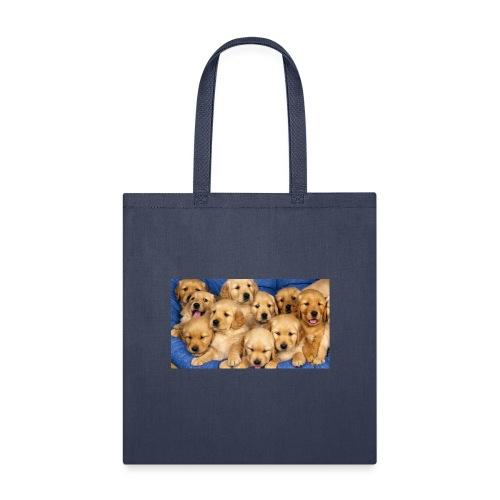 a-leesia merchandise - Tote Bag