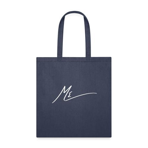 ME - Me Portal - The ME Brand - Tote Bag