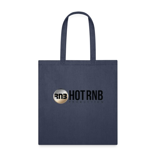 Hot RnB Production Shop - Tote Bag