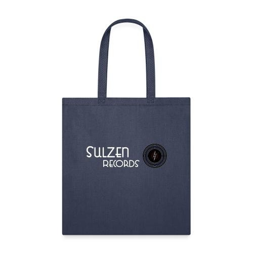 Sulzen Records - Tote Bag