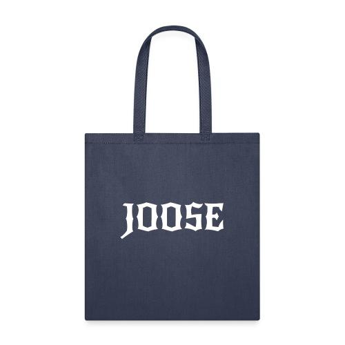 Classic JOOSE - Tote Bag
