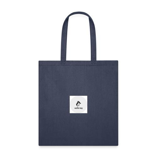 MY NEW THUNBNAIL!!!! - Tote Bag