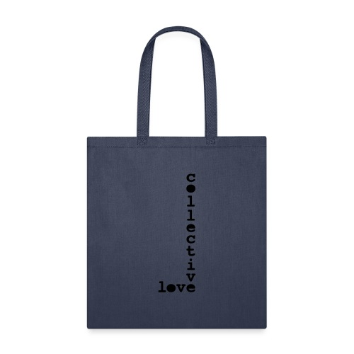 collective love - Tote Bag