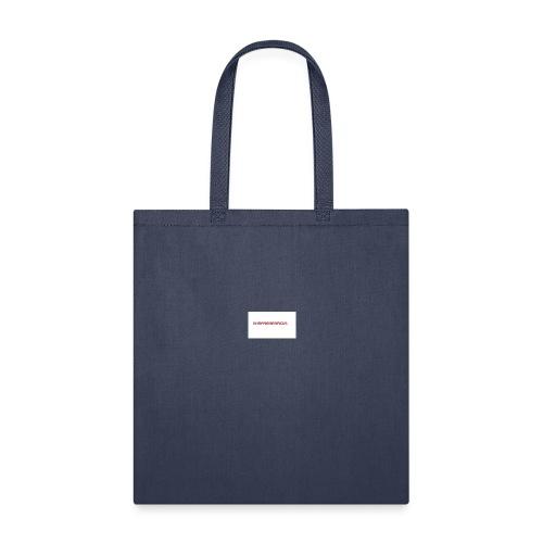 samspresserofficial store - Tote Bag