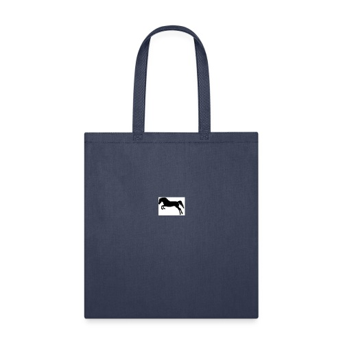 Finesse! - Tote Bag