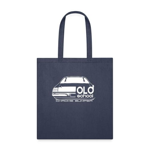 HJ Silo - Tote Bag