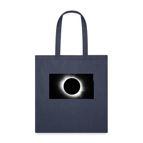 Solar - Tote Bag