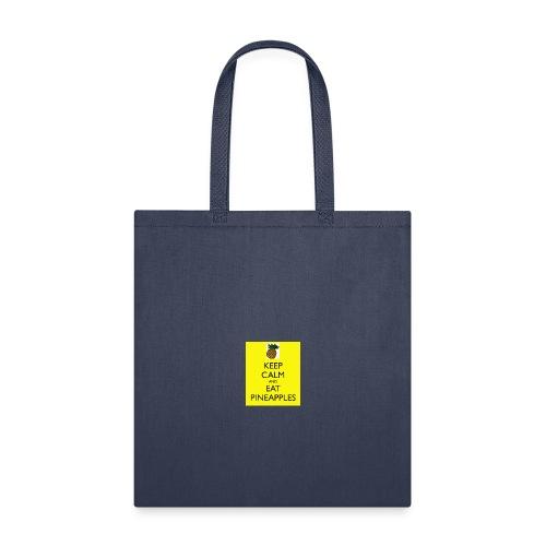 toooottt💛😂 - Tote Bag