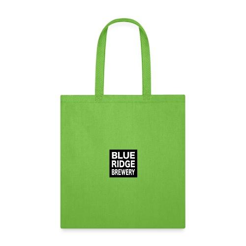 BRB LOGO3 - Tote Bag