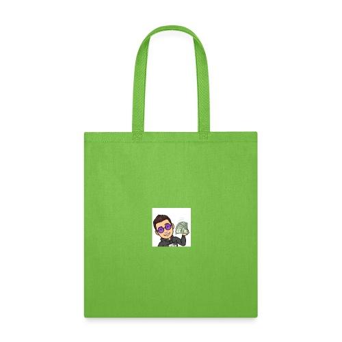 Cash money - Tote Bag