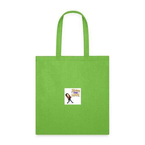 11EAC062 0731 47E7 8EA9 8152CE3F11C1 - Tote Bag