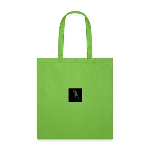 Rosegang - Tote Bag