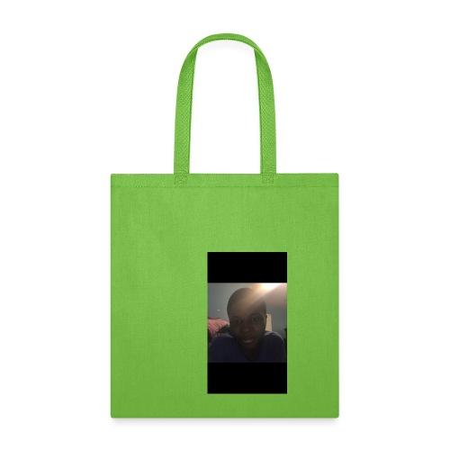 Ma my music album cover 12/3 - Tote Bag