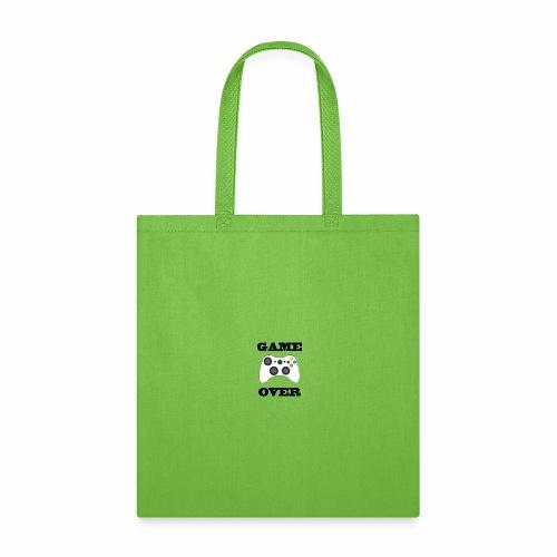 Game Controller - Tote Bag
