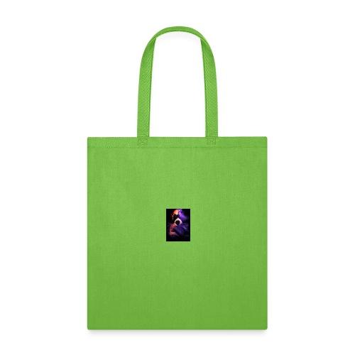 Butterfly Fancy - Tote Bag
