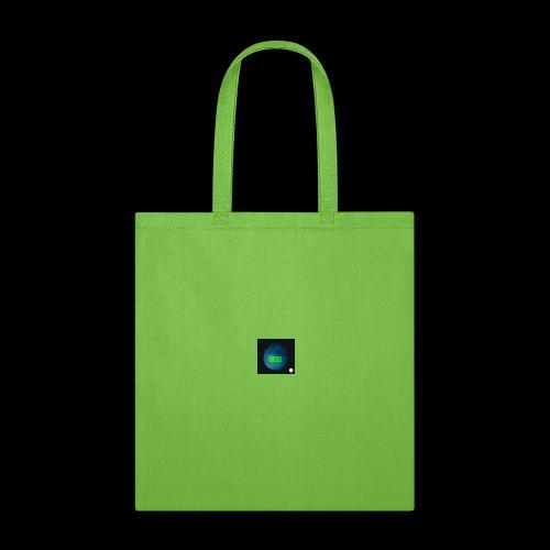 Logo 1535991980039 - Tote Bag