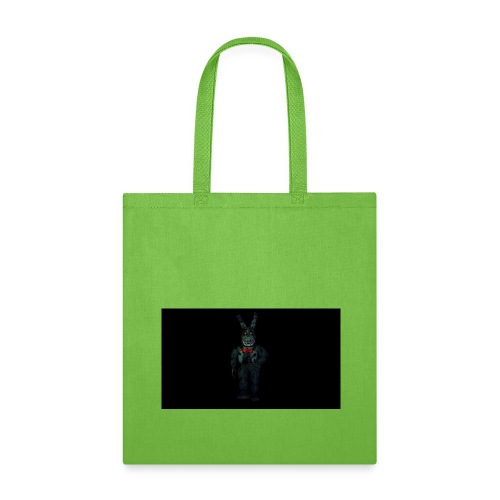 ONE OF MY MECH - Tote Bag