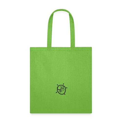 Super moon - Tote Bag