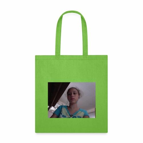 Squad goals - Tote Bag
